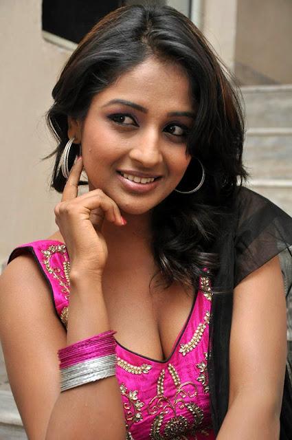 Amitha Rao Latest Hot Stills, South Indian Actress Amitha Rao Latest Hot Stills