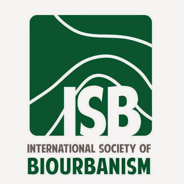 http://www.biourbanism.org/