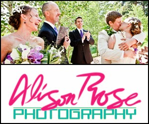 http://www.aroseweddingphotographer.com/