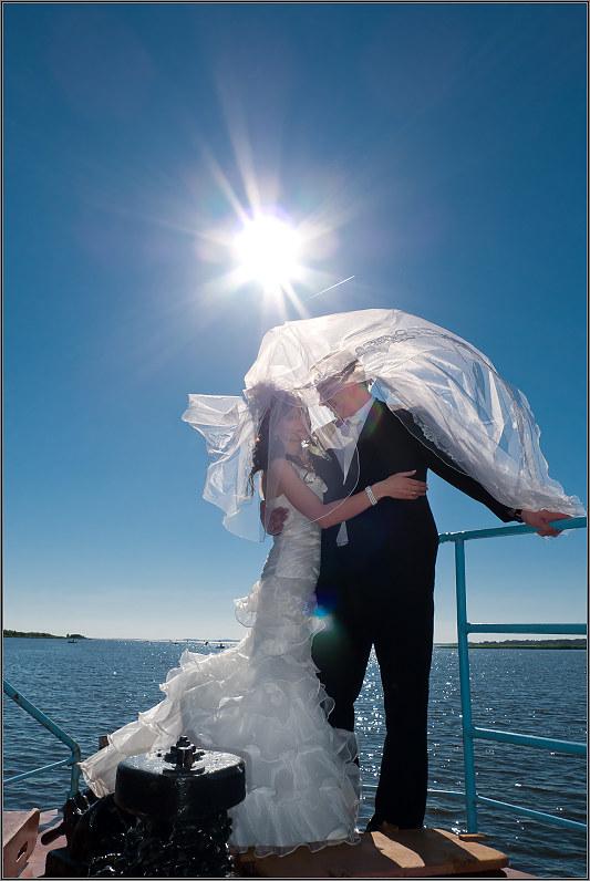 nepakartojos vestuvių šventės fotosesijos nuotraukos prie jūros