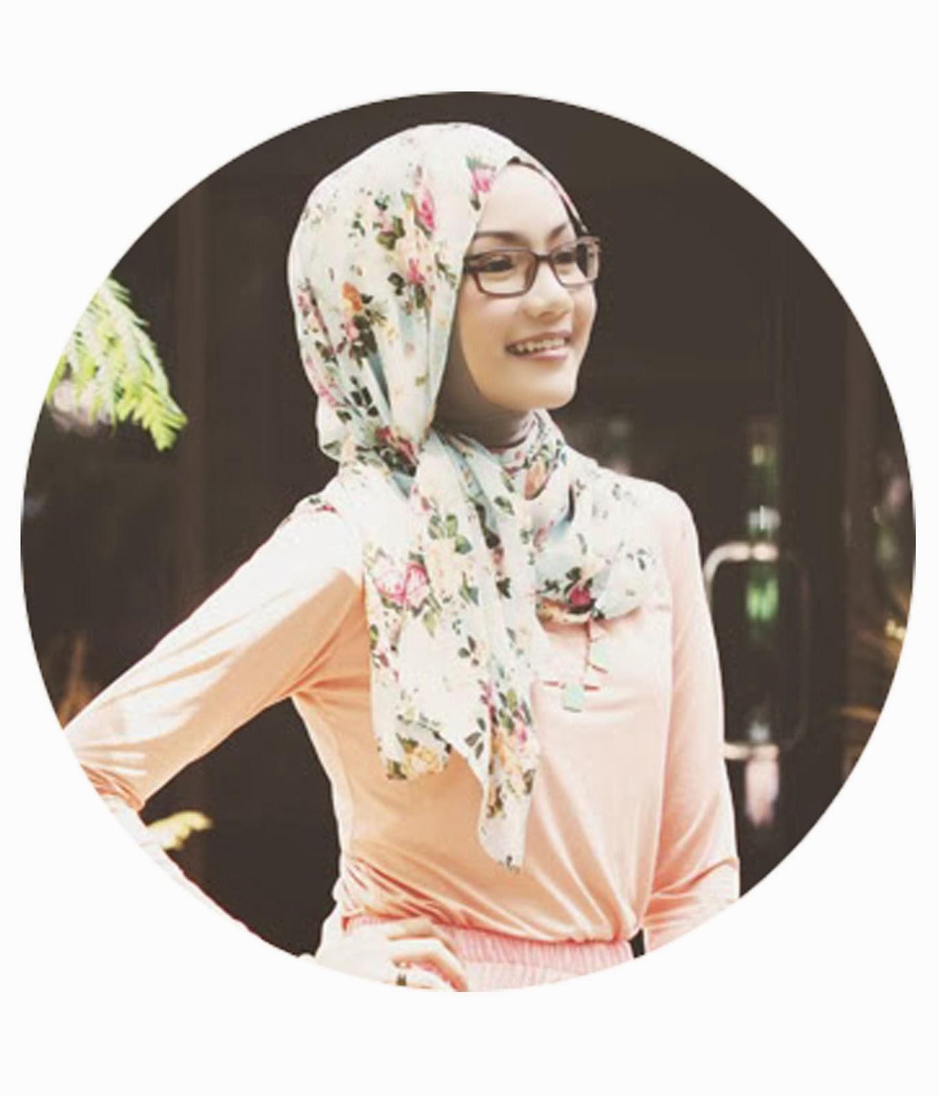 Sabrina Shinta Dewi