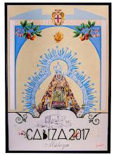 Detalle Cultos y Actos PROCESIÓN 2017