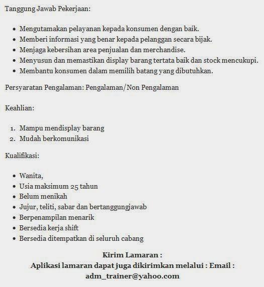 lowongan-kerja-batang-terbaru-april-2014