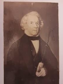 7.011.Hans Andersen Stibolt (1792-1855)