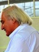 Γιώργος Κόνιαρης: «Δεν ήταν βιαιοπραγία»