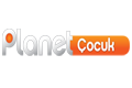 Planet Çocuk Tv