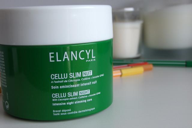 #cellulite #skincare