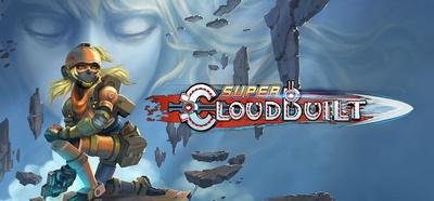 Super Cloudbuilt-CODEX