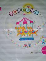 http://www.butikwallpaper.com/2012/11/wallpaper-popcorn.html