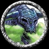 Pathfinder Gorgon