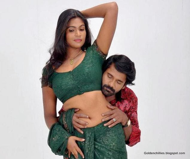 Indian actress navel show in public photos gallery