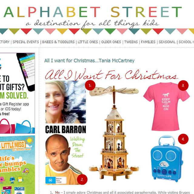 http://www2.alphabetstreet.com.au/index.php/