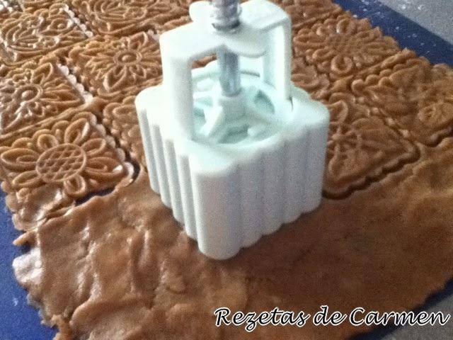 Atractivo Fresco Nuevos Aparatos De Cocina 2013 Regalo - Ideas de ...