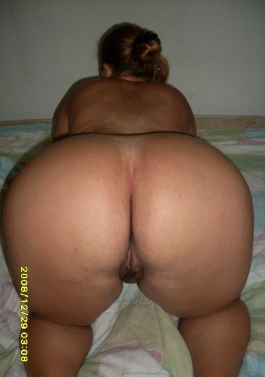 black fat fucking photes xxx