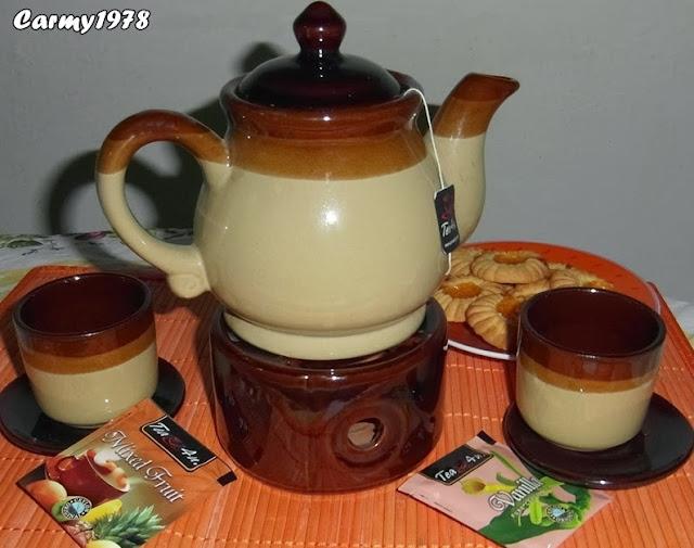 Tè-alla-vaniglia