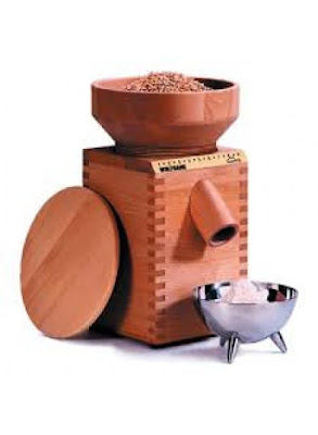 http://www.naturesnutrition.co.nz/grain-mills/wolfgang-grain-mill-347