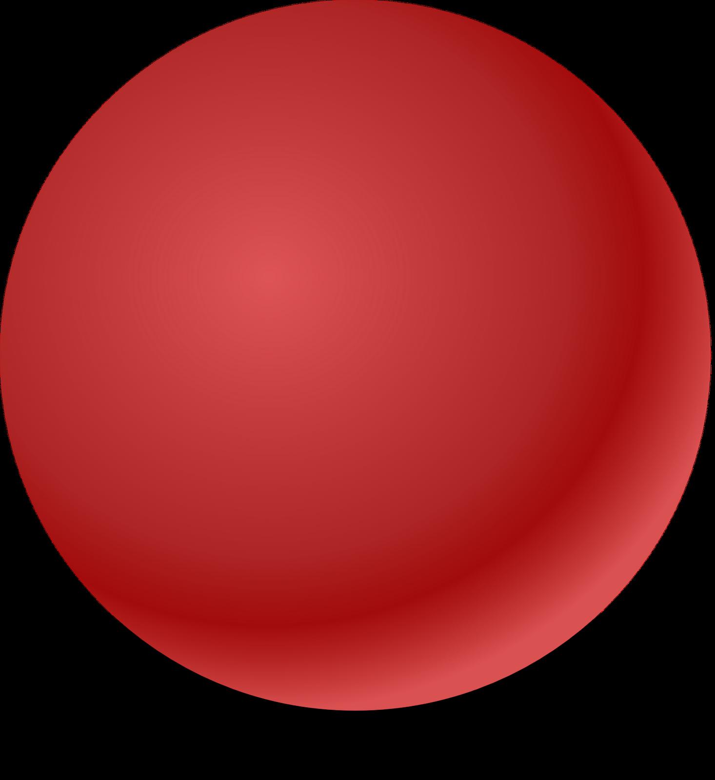 ZapBook: Gradient ball on inkscape