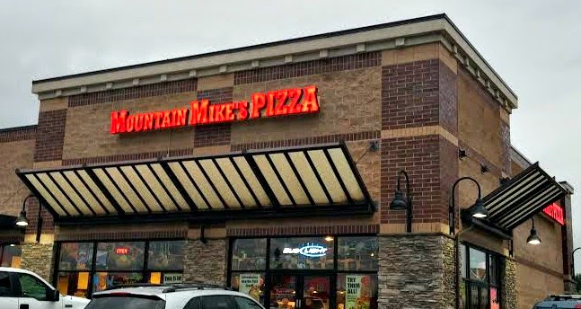 Donatos Pizza is a pizza delivery restaurant franchisor headquartered in Columbus, Ohio, United orimono.ga has nearly locations in ten states, with the majority of locations in Ohio. Donatos is also served at several venue outlets including Ohio Stadium and the Smithsonian National Air .