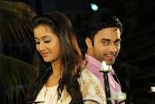 Bham Bolenath movie stills-thumbnail-1