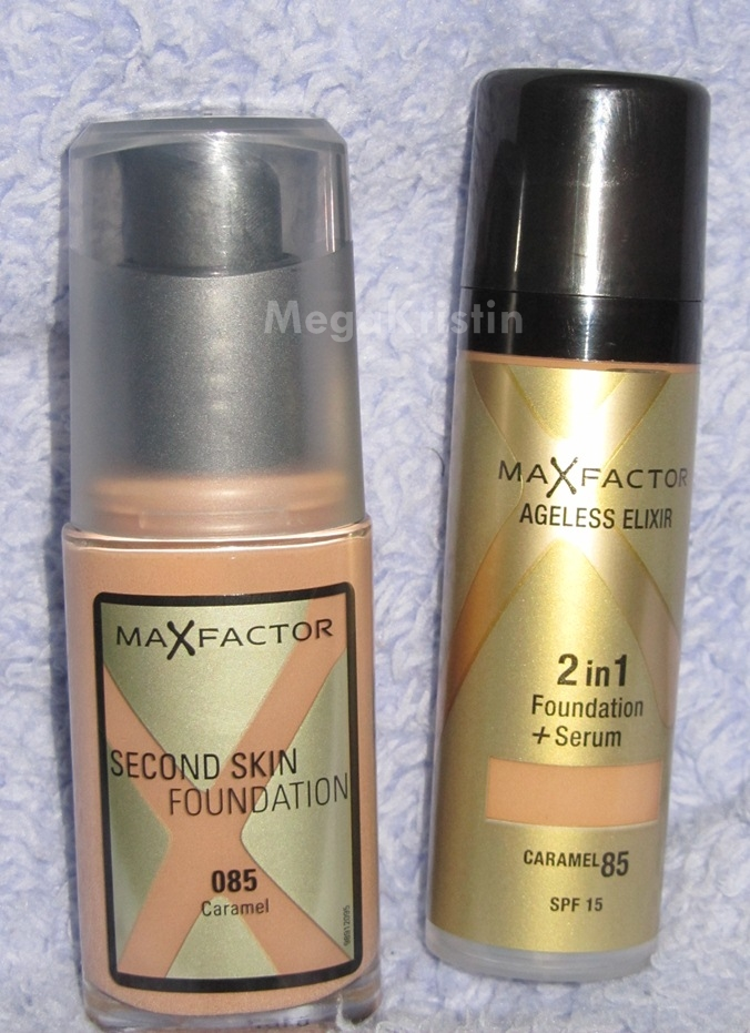 mac vs max factor Max factor is a line of cosmetics from coty, incit was founded in 1909 as max factor & company by maksymilian faktorowicz, a beautician from poland in its early days, it specialized in movie make-up.