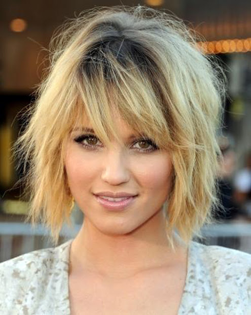 hairstyles hairstyle ideas