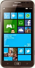 best-samsung-ativ-s-mobile-phone-specs-price
