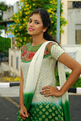 Gowthami Chowdary photos Gallery-thumbnail-14