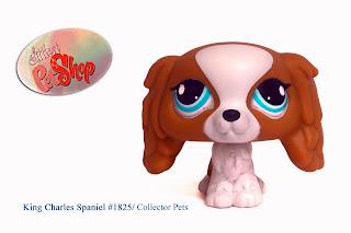 http://3.bp.blogspot.com/-K_9mPW8SWmM/TV1ViUaMVyI/AAAAAAAAGhE/X8rTHT9B3h4/s1600/Littlest+Pet+Shop+%25231825.jpg