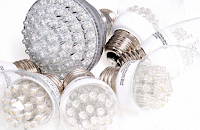 LED Lighting Advantages