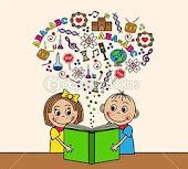 Почему читать книги полезно