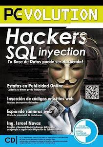 Revistas Hackers # 5