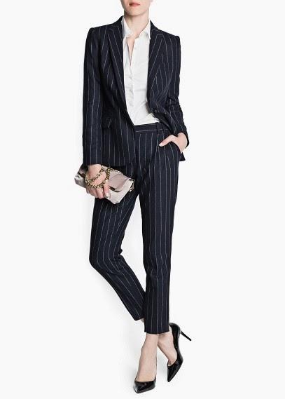 blog de moda, portugal, style statement, consultoria de imagem, dicas de moda, personal stylist, adelgaçar e alongar a silhueta, silhueta esguia, biótipo, morfologia, decote em V, skinny jeans, saias e vestidos evasê, riscas, mango, hm, topshop, first impression, moda, fashion