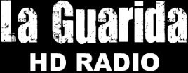 ONLINE RADIO GUARIDA.TK