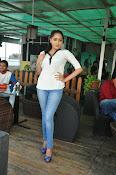 Anajana Deshpande glamorous photos-thumbnail-20