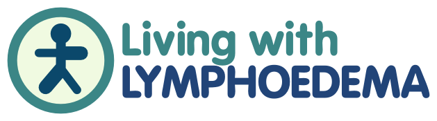 Living with Lymphoedema