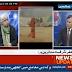 عالمی سہارا اردو  نیوز چینل پر مظفر نگر فسادات پر  کھلی بحث