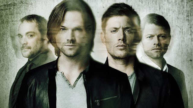 supernatural sezonul 11 episodul 10 online subtitrat in romana