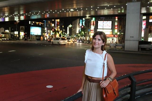 tokyo_by_night