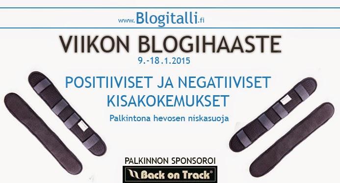 http://toimitus.blogitalli.fi/2015/01/viikon-blogihaaste-kisakokemukset.html#more