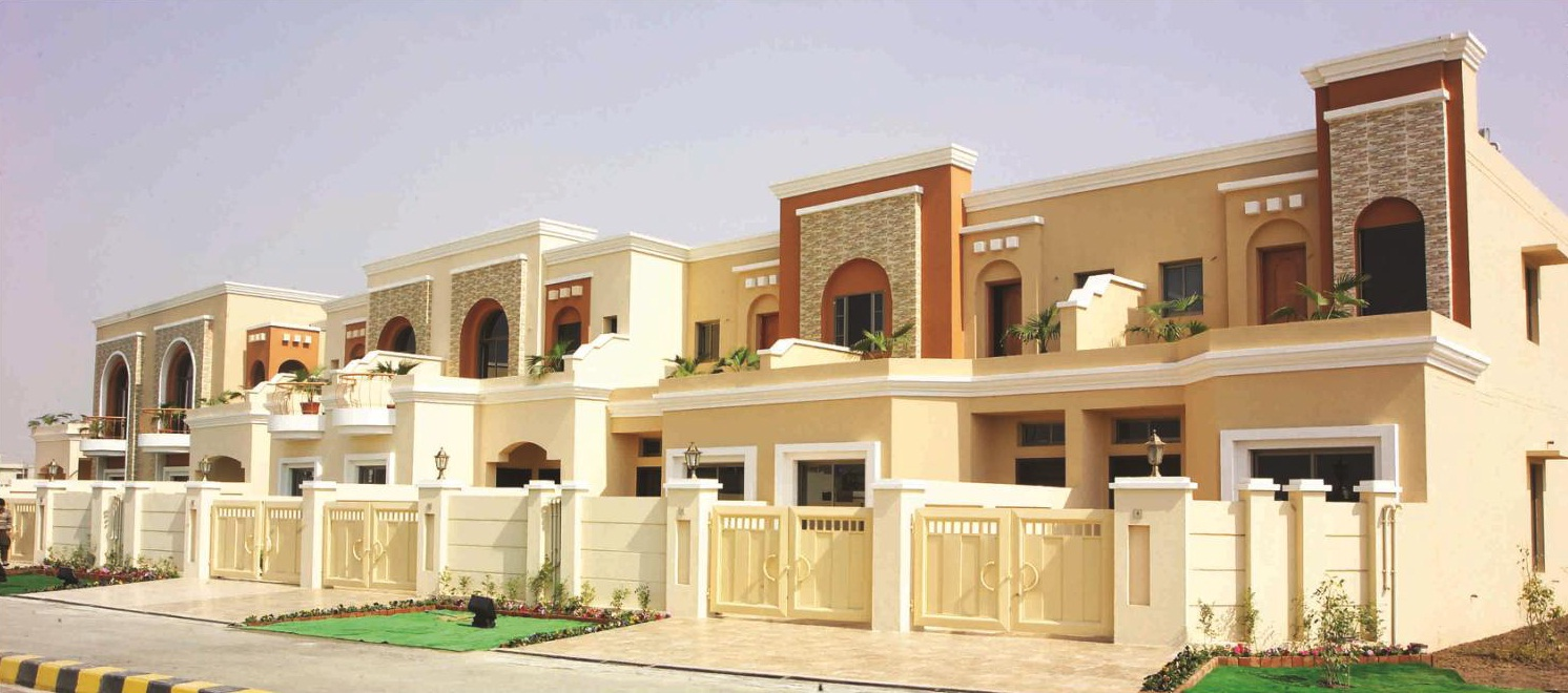 pakistan modern homes designs