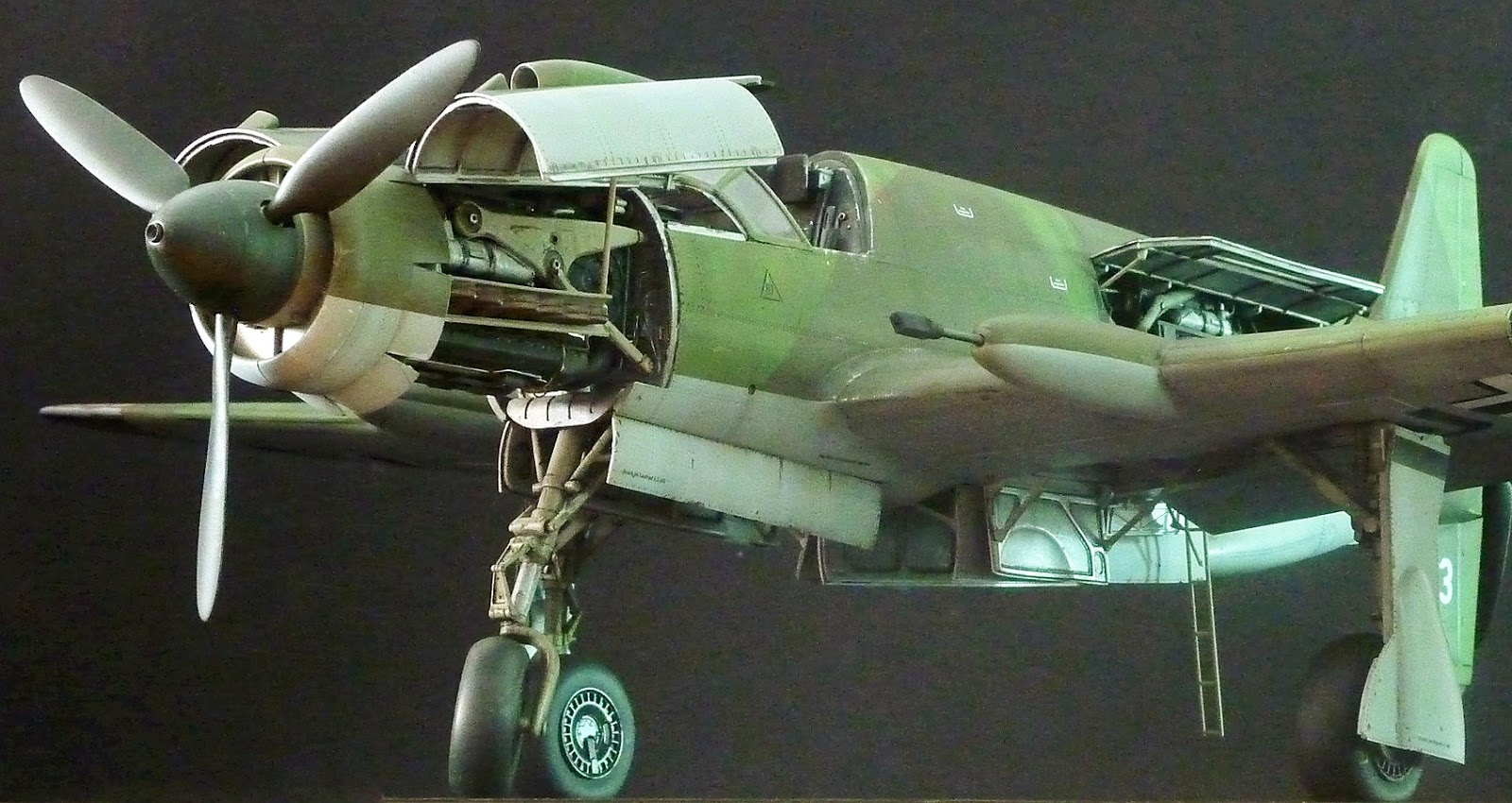 hong kong model dornier에 대한 이미지 검색결과