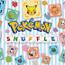 Overview: Pokemon Shuffle (3DS)