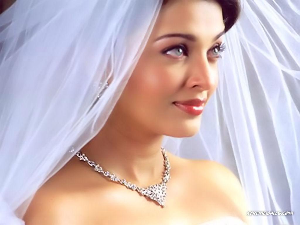 Aishwarya Rai HD Wallpapers | HD Wallpaper