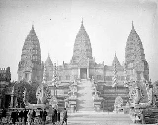 angkor-vat-expo-universelle-1931-paris