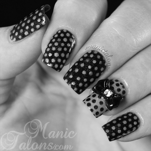 http://www.polishedtoprecision.com/2014/08/guest-post-michelle-of-manic-talons.html