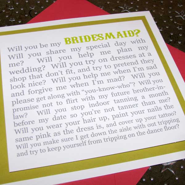 Bridal Shower Mad Libs DIY Printable. Style by OurHobbyToYourHome