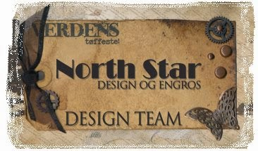 North Star Designteam