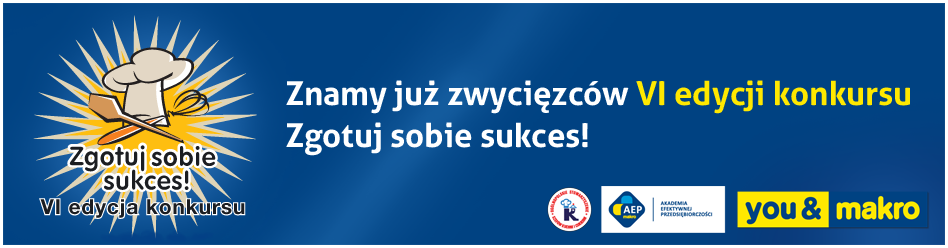 http://www.makro.pl/public/zgotuj-sobie-sukces-6-edycja