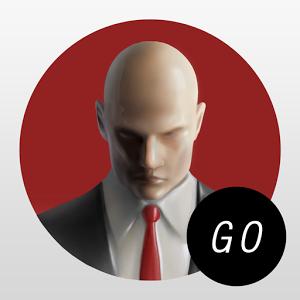 Hitman GO para Android, iPhone e iPad, Un asesino a sueldo algo especial
