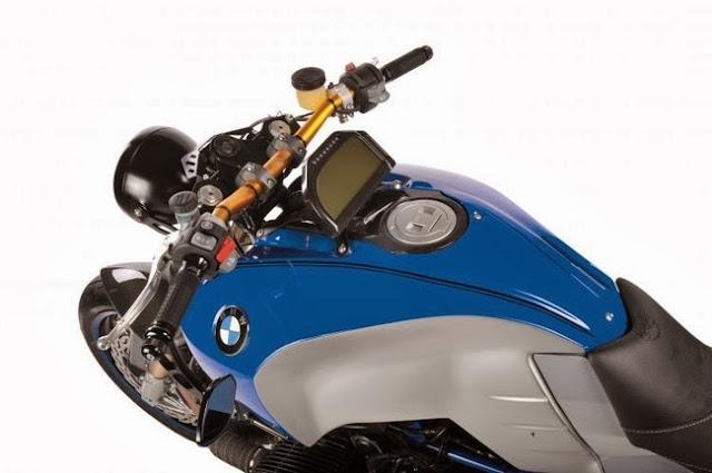 Wunderlich BMW HP2 Sport SpeedCruiser+%252810%2529